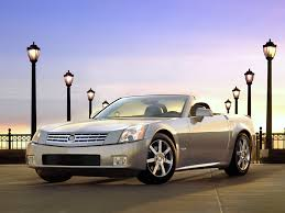 cadillac xlr cost cadillac xlr specs price pictures engine review