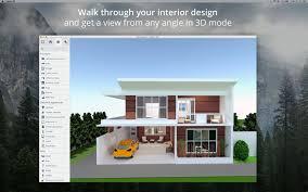 5d home design planner 5d home interior design on the mac app store