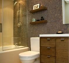 small bathroom design pictures small bathroom design tips idfabriek com