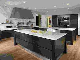 Amazing Kitchens Designs Brilliant Model Of Kitchen Cabinet Designer Tags Important