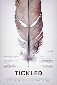 Seeking Feather Imdb The 50 Best On Hbo Go And Hbo Now December 2017