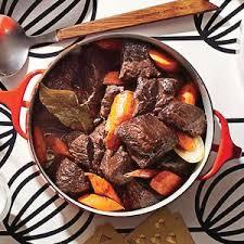 ina garten stew recipes ina garten beef stew recipe awesome with ina garten beef stew