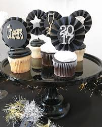 New Years Eve Decorations For House Party by 169 Best Sugarpartiesla Event Photos Images On Pinterest Event
