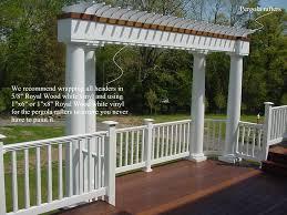 Wood For Pergola by Ipe Exotic Hardwood Ipe Decks Ipe Decking Ipe Wood Ipe Lumber