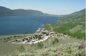 fish lake utah wikipedia