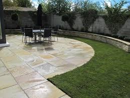 Garden Patio Design Patios Owen Chubb Garden Landscapers