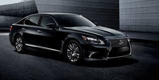 lexus dubai a luxury limo hire service dubai yaslimo
