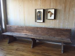 italian antique church pew sold u2013 mercato antiques