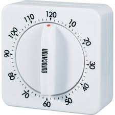 minuterie de cuisine interrupteur minuterie interrupteur minuterie programmable decora