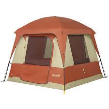 Eureka Bathtub Copper Canyon 4 Person Tent Eureka