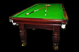empire billiard table billiard tables adelaide