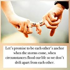 Wedding Quotes For Brother Best Wedding Quotes For Whatsapp Profile Picture Wittystory