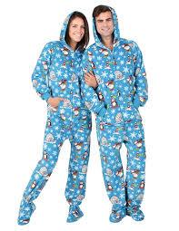 matching pajamas matching couples