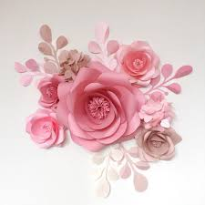 Flower Wall Decor Best 25 Flower Wall Wedding Ideas On Pinterest Flower Backdrop