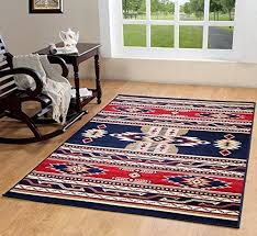 Yum Kitchen Rug Furnish My Place 3 Southwestern Contemporary