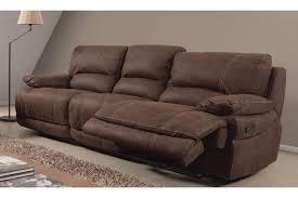 canapé nubuck meuble et déco