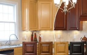 Cost Of New Kitchen Cabinet Doors Alarming Pictures Duwur In As Acceptable In As Ganapatio