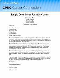 resume graphic designer sample graphic design resume business email letter template banker cover best free business email letter template email sample letters the best letter free sending cover via email exampletrxsuspensiontrainingnet