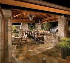 Backyard Room Ideas 28 Best Outdoor Living Room Ideas Images On Pinterest Outdoor