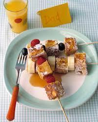 Tea Party Crafts For Kids Fun Breakfast Ideas For Kids Martha Stewart