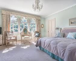 victorian bedroom 30 best victorian bedroom ideas remodeling photos houzz