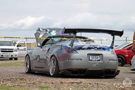 nissan 350z vin decoder spoiler suggestions page 2 my350z com nissan 350z and