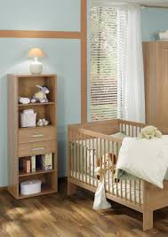 Baby Bedroom Furniture Sets The Multifunctional Furniture Collection Offers Only The Best For