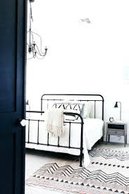 wrot iron bed beds romantic wrought iron beds black bedroom romantic iron beds