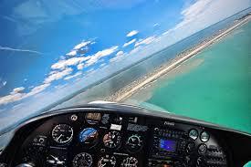 North Carolina travel air images The 7 best kept secret beaches in north carolina livability jpg