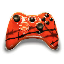 shop xbox 360 modded controllers