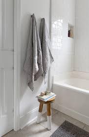 Bathroom Updates Ideas A Master Bathroom Update Fresh Exchange