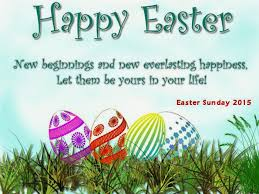 easter quotes easter sunday quotes messages wishes images pictures 889914