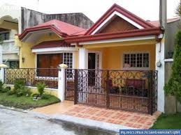 small house floor plans philippines house plan home design floor plans 3 bedroom bungalow house