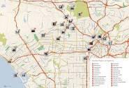 www.orangesmile.com/common/img_city_maps/los-angel...