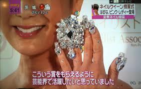 nail art tokyo image collections nail art designs