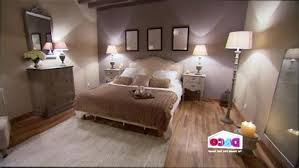 id d o chambre ado fille 13 ans idees deco chambre idee deco chambre parent fein parents idee deco