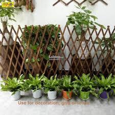 wooden flower grid climbing rattan end 7 1 2018 12 15 pm