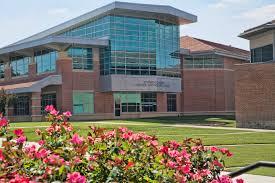 Sunken Gardens Family Membership Episcopal Of Dallas Receives 15 Million Donation From