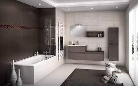 Photo Salle De Bain Moderne sal de bain
