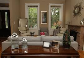 Home Decor Earth Tones Earth Tone Living Rooms Part 47 Earth Tone Paint Colors For