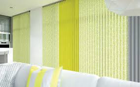 vertical blinds norwich sunblinds