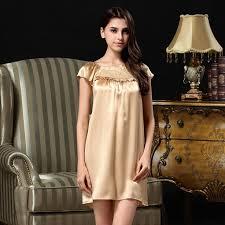 plus size women u0027s silk nightgowns silk nighties silk sleepwear