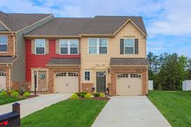 new homes for sale at cool spring towns in mechanicsville va