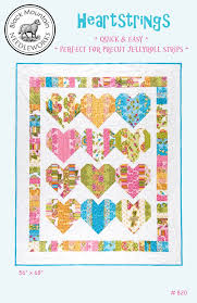 pattern art pdf heartstrings download pdf pattern black mountain needleworks