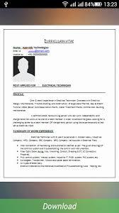 resume template google docs download app resume format google elegant resume template google docs format