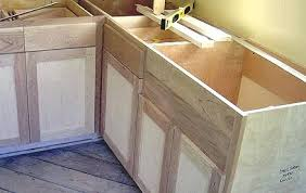 unfinished shaker kitchen cabinets unpainted kitchen cabinets unfinished kitchen cabinets cabinet doors