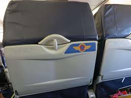 Changing Table Weight Limit by 6 Tips For Changing Diapers On A Plane Travelingmom