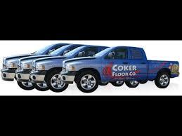 coker floor company reviews flooring contractors dallas tx
