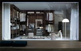 Walk In Wardrobe Design Closet Contemporary White And Black Walk In Wardrobe Designs