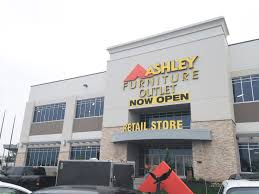 view ashley furniture distribution center locations home design